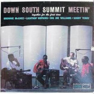 mcghee-hopkins-williams-terry-down-south-summit-meetin.jpg