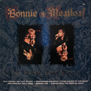 meat-loaf-and-bonnie-tyler-heaven-and-hell(1).jpg