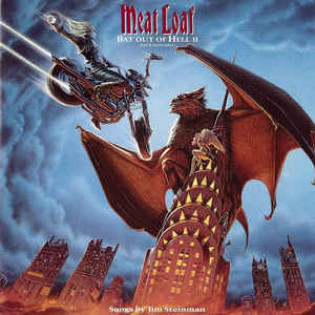 meat-loaf-bat-out-of-hell-ii-back-into-hell.jpg
