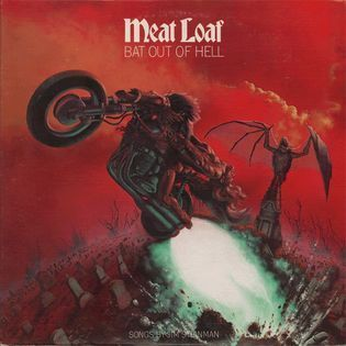 meat-loaf-bat-out-of-hell.jpg