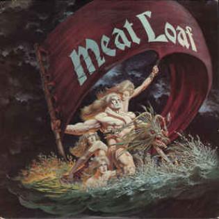 meat-loaf-dead-ringer.jpg