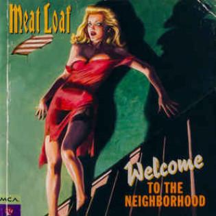 meat-loaf-welcome-to-the-neighborhood.jpg