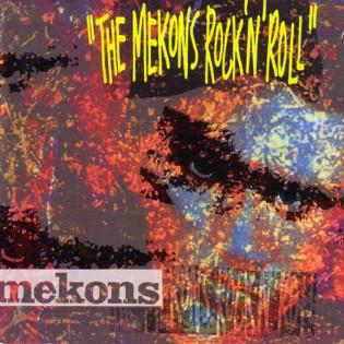 mekons-mekons-rock-n-roll(1).jpg