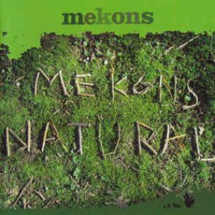 mekons-natural.jpg