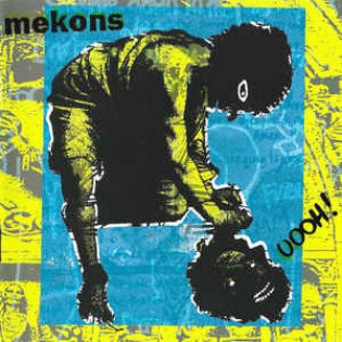 mekons-oooh-out-of-our-heads.jpg