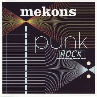 mekons-punk-rock.jpg