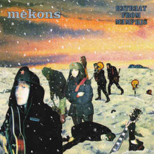 mekons-retreat-from-memphis.jpg