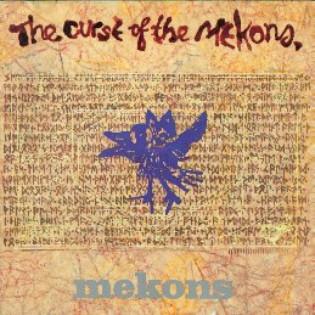 mekons-the-curse-of-the-mekons.jpg
