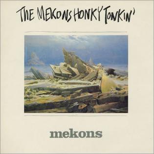 mekons-the-mekons-honky-tonkin.jpg