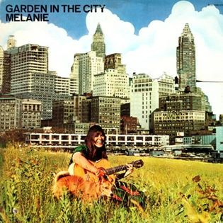 melanie-garden-in-the-city.jpg