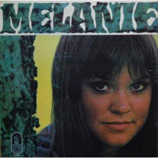melanie-melanie-1969.jpg