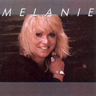 melanie-melanie-1987.jpg