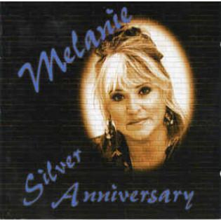 melanie-silver-anniversary.jpg