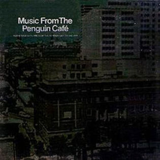 members-of-the-penguin-cafe-orchestra-music-from-the-penguin-cafe.jpg