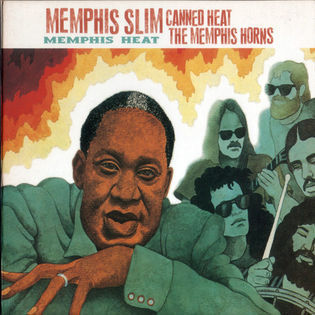 memphis-slim-canned-heat-and-the-memphis-horns-memphis-heat.jpg
