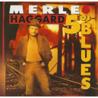 merle-haggard-501-blues.jpg