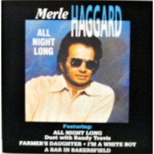 merle-haggard-all-night-long.jpg