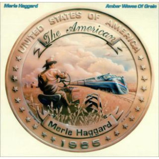 merle-haggard-amber-waves-of-grain.jpg