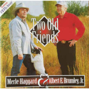 merle-haggard-and-albert-e-brumley-jr-two-old-friends.jpg