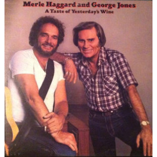 merle-haggard-and-george-jones-a-taste-of-yesterdays-wine.png