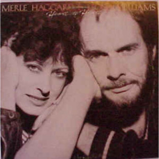 merle-haggard-and-leona-williams-heart-to-heart.jpg