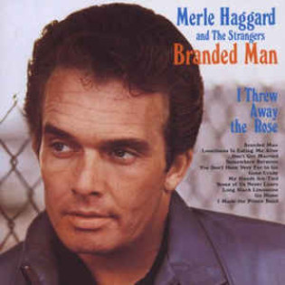 merle-haggard-and-the-strangers-branded-man.jpg