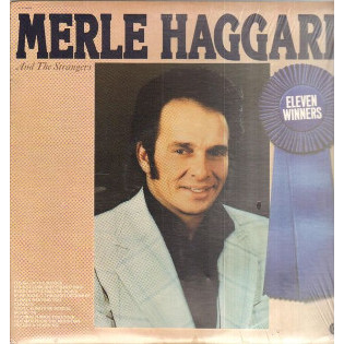 merle-haggard-and-the-strangers-eleven-winners.png