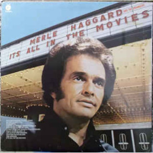 merle-haggard-and-the-strangers-its-all-in-the-movies.jpg