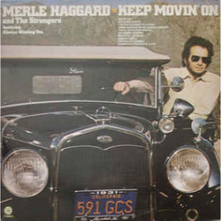 merle-haggard-and-the-strangers-keep-movin-on.jpg