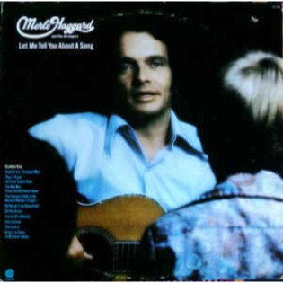 merle-haggard-and-the-strangers-let-me-tell-you-about-a-song.jpg