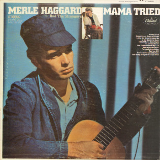 merle-haggard-and-the-strangers-mama-tried.jpg