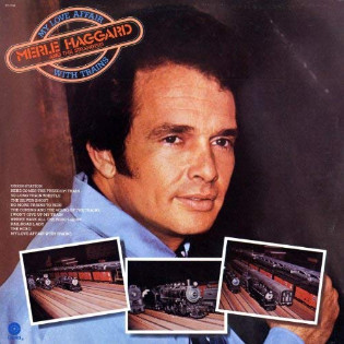 merle-haggard-and-the-strangers-my-love-affair-with-trains.jpg