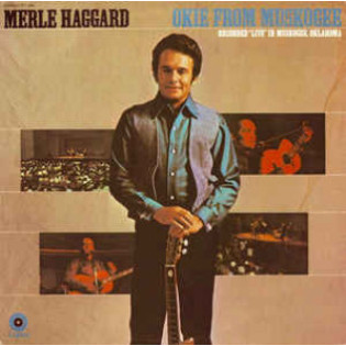 merle-haggard-and-the-strangers-okie-from-muskogee.jpg