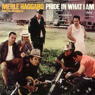 merle-haggard-and-the-strangers-pride-in-what-i-am.jpg