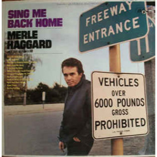 merle-haggard-and-the-strangers-sing-me-back-home.jpg