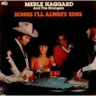 merle-haggard-and-the-strangers-songs-ill-always-sing.jpg