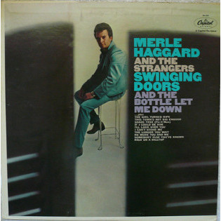 merle-haggard-and-the-strangers-swinging-doors.jpg