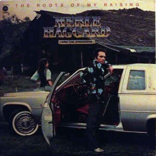 merle-haggard-and-the-strangers-the-roots-of-my-raising.jpg