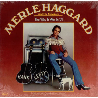 merle-haggard-and-the-strangers-the-way-it-was-in-51.jpg