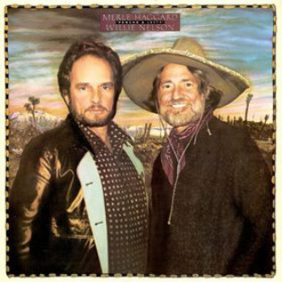 merle-haggard-and-willie-nelson-poncho-and-lefty.jpg