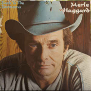 merle-haggard-back-to-the-barrooms.jpg