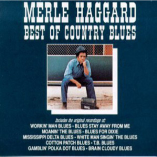 merle-haggard-best-of-country-blues.jpg