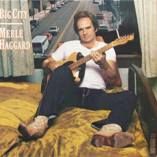 merle-haggard-big-city.jpg
