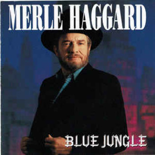 merle-haggard-blue-jungle.jpg