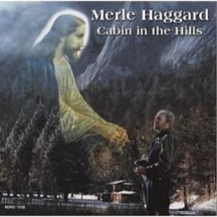 merle-haggard-cabin-in-the-hills.jpg