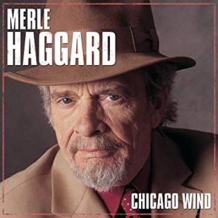 merle-haggard-chicago-wind.jpg