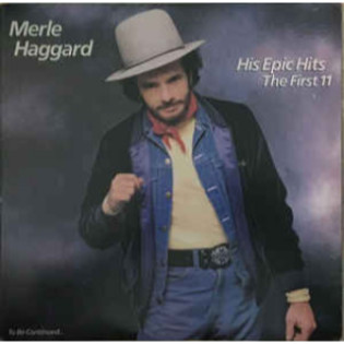 merle-haggard-his-epic-hits-the-first-11.jpg