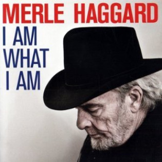 merle-haggard-i-am-what-i-am.jpg
