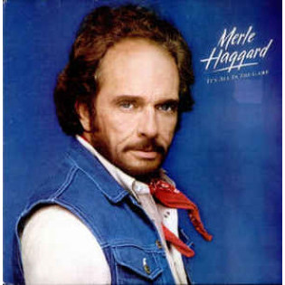 merle-haggard-its-all-in-the-game.jpg