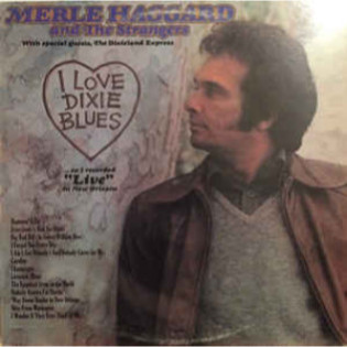 merle-haggard-love-dixie-blues-so-recorded-live-new-orleans.jpg